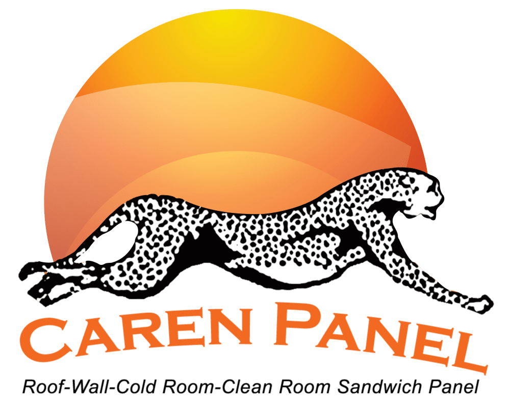 ساندویچ پانل-کارن پنل