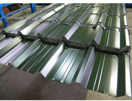 [تصویر:  profile-sheets-for-home-roofing-500x500-min.png]