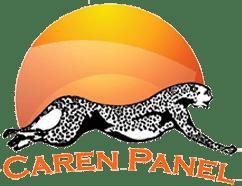 ساندویچ پانل کارن 54 724 -021