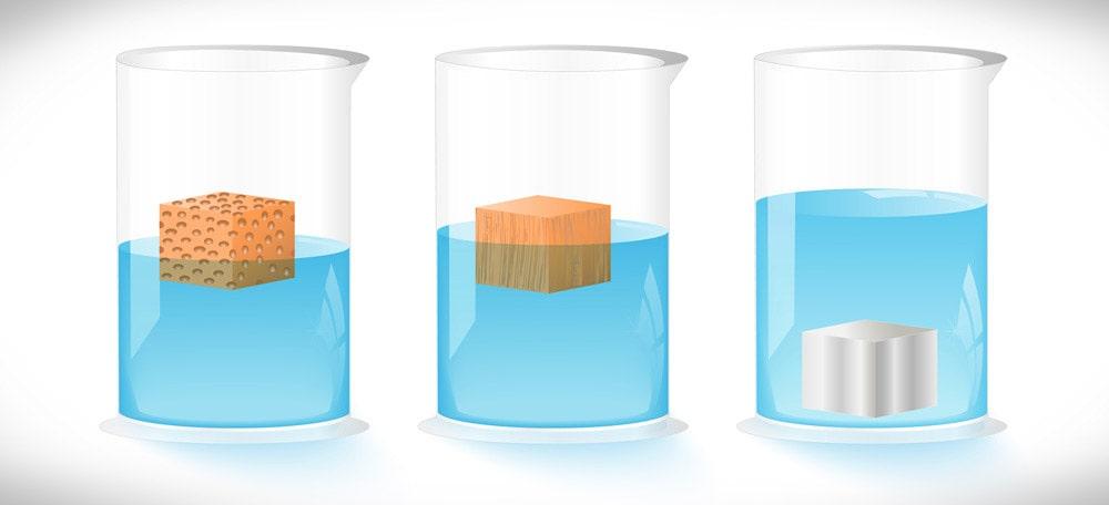 [عکس: density-wiki-header-min.jpg]