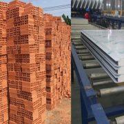 مقایسه تفاوت ساندویچ پانل با مصالح ساختمانی سنتی