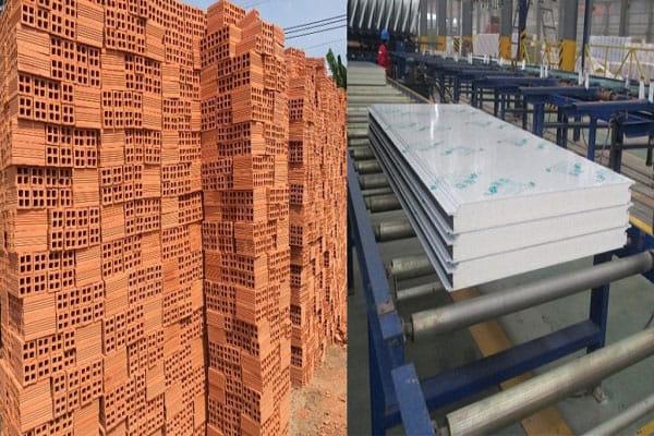 ساندویچ پانل ساختمانی در ساخت و ساز